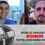 Tactical Talks Interview – Matt Kramer Interviews Joe Rodriguez