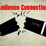 3 Public Speaking Techniques That Suck